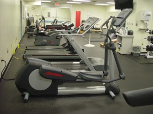 Approved elliptical Hamilton